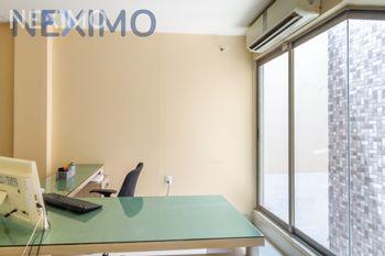 NEX-51217 - Oficina en Renta, con 3 recamaras, con 2 baños, con 1 medio baño, con 100 m2 de construcción en Las Canoitas, CP 29066, Chiapas.