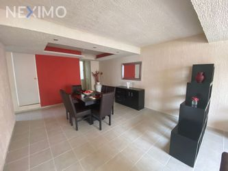 NEX-54752 - Departamento en Venta, con 3 recamaras, con 2 baños, con 73 m2 de construcción en El Diamante, CP 29059, Chiapas.