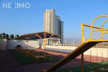 NEX-54762 - Departamento en Venta, con 3 recamaras, con 2 baños, con 83 m2 de construcción en El Diamante, CP 29059, Chiapas.