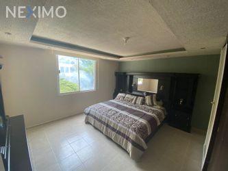 NEX-54768 - Departamento en Venta, con 3 recamaras, con 2 baños, con 102 m2 de construcción en El Diamante, CP 29059, Chiapas.