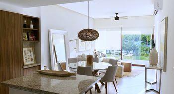NEX-9868 - Departamento en Venta en Playa del Carmen, CP 77710, Quintana Roo, con 4 recamaras, con 4 baños, con 140 m2 de construcción.