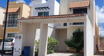 NEX-13501 - Casa en Renta en Santa Fe, CP 77534, Quintana Roo, con 2 recamaras, con 1 baño, con 1 medio baño, con 1 m2 de construcción.