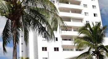 NEX-17129 - Departamento en Venta en Vitalá, CP 77535, Quintana Roo, con 2 recamaras, con 2 baños, con 100 m2 de construcción.