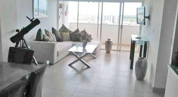 NEX-20846 - Departamento en Renta en Vitalá, CP 77535, Quintana Roo, con 2 recamaras, con 2 baños, con 1 m2 de construcción.