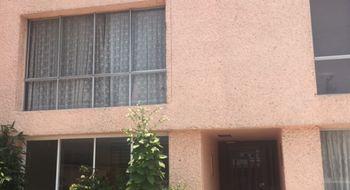 NEX-11356 - Departamento en Venta en La Candelaria, CP 04380, Ciudad de México, con 3 recamaras, con 2 baños, con 92 m2 de construcción.