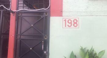 NEX-11970 - Departamento en Venta en Buenavista, CP 06350, Ciudad de México, con 2 recamaras, con 1 baño, con 56 m2 de construcción.