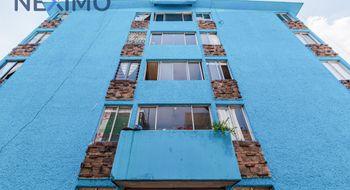 NEX-14175 - Departamento en Venta en Apatlaco, CP 09430, Ciudad de México, con 2 recamaras, con 1 baño, con 63 m2 de construcción.