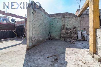 NEX-25879 - Terreno en Venta en Álvaro Obregón, CP 09230, Ciudad de México.