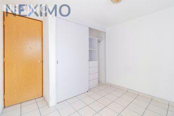 NEX-28914 - Departamento en Venta, con 2 recamaras, con 1 baño, con 54 m2 de construcción en Guerrero, CP 06300, Ciudad de México.