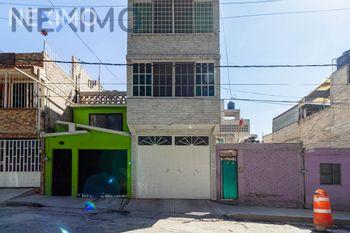 NEX-33551 - Casa en Venta en Álvaro Obregón, CP 09230, Ciudad de México, con 3 recamaras, con 2 baños, con 1 medio baño, con 180 m2 de construcción.