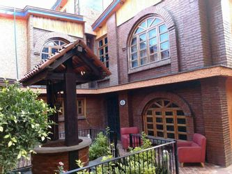 NEX-37625 - Casa en Venta en Lomas de San Lorenzo, CP 09780, Ciudad de México, con 7 recamaras, con 6 baños, con 1 medio baño, con 567 m2 de construcción.