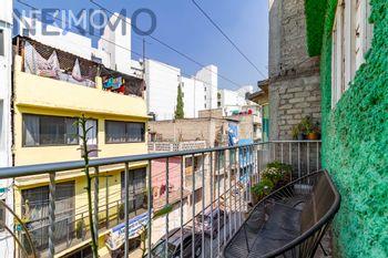 NEX-38868 - Casa en Venta, con 4 recamaras, con 3 baños, con 314 m2 de construcción en Ampliación Gabriel Ramos Millán, CP 08020, Ciudad de México.