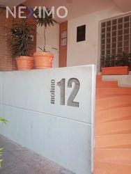 NEX-45731 - Departamento en Venta, con 2 recamaras, con 1 baño, con 47 m2 de construcción en Nextitla, CP 11420, Ciudad de México.