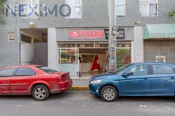 NEX-48193 - Local en Renta, con 1 baño, con 50 m2 de construcción en Tepalcates, CP 09210, Ciudad de México.