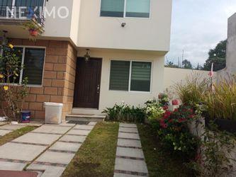 NEX-49144 - Casa en Renta, con 3 recamaras, con 2 baños, con 133 m2 de construcción en San Andrés Totoltepec, CP 14400, Ciudad de México.