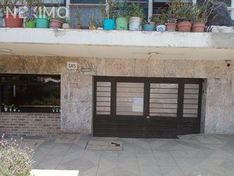 NEX-49681 - Local en Venta, con 2 baños, con 185 m2 de construcción en Juárez, CP 06600, Ciudad de México.