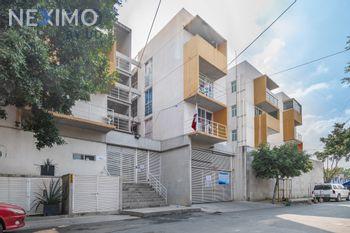 NEX-54571 - Departamento en Venta, con 2 recamaras, con 1 baño, con 49 m2 de construcción en San Sebastián Tecoloxtitla, CP 09520, Ciudad de México.