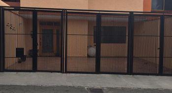 NEX-9784 - Casa en Venta en Tejeda, CP 76904, Querétaro, con 4 recamaras, con 2 baños, con 1 medio baño, con 226 m2 de construcción.