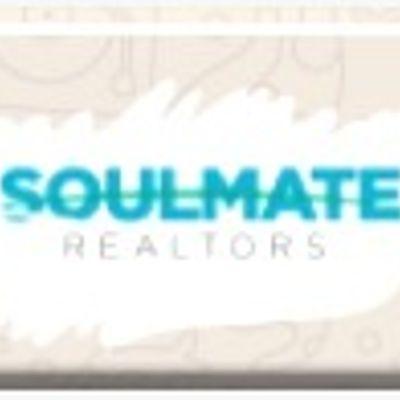 Soulmate Realtors