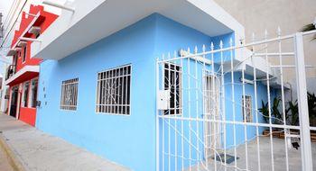 NEX-12319 - Casa en Renta en Zazil Ha, CP 77720, Quintana Roo, con 1 recamara, con 1 baño, con 120 m2 de construcción.