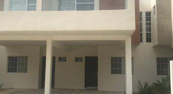 NEX-12679 - Casa en Renta en Las Palmas, CP 77723, Quintana Roo, con 3 recamaras, con 2 baños, con 1 medio baño, con 120 m2 de construcción.