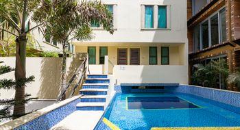 NEX-12926 - Departamento en Venta en Zazil Ha, CP 77720, Quintana Roo, con 3 recamaras, con 3 baños, con 205 m2 de construcción.