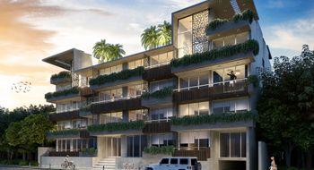 NEX-13624 - Departamento en Venta en La Veleta, CP 77760, Quintana Roo, con 2 recamaras, con 2 baños, con 131 m2 de construcción.