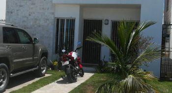 NEX-13680 - Casa en Venta en Luis Donaldo Colosio, CP 77728, Quintana Roo, con 2 recamaras, con 1 baño, con 1 medio baño, con 180 m2 de construcción.