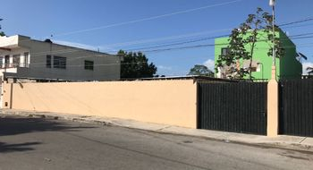 NEX-14135 - Terreno en Venta en Ejidal, CP 77712, Quintana Roo.