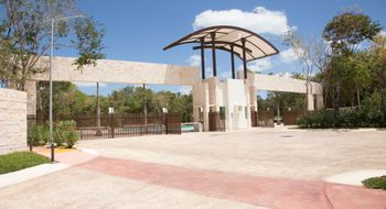 NEX-14918 - Terreno en Venta en Solidaridad, CP 77733, Quintana Roo.