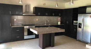 NEX-16890 - Casa en Renta en Playa Magna, CP 77726, Quintana Roo, con 3 recamaras, con 3 baños, con 1 medio baño, con 260 m2 de construcción.