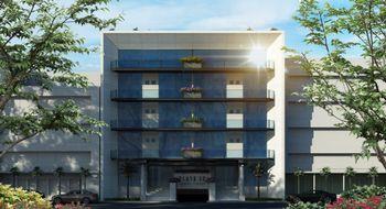 NEX-18358 - Departamento en Venta en Zazil Ha, CP 77720, Quintana Roo, con 1 recamara, con 1 baño, con 48 m2 de construcción.