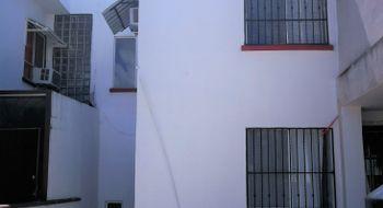 NEX-21814 - Casa en Renta en Balamtun, CP 77727, Quintana Roo, con 2 recamaras, con 1 baño, con 1 medio baño, con 70 m2 de construcción.