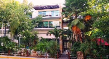 NEX-9503 - Departamento en Venta en Zazil Ha, CP 77720, Quintana Roo, con 2 recamaras, con 2 baños, con 173 m2 de construcción.