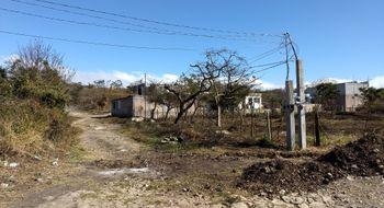 NEX-10014 - Terreno en Venta en Juan Sabines, CP 29130, Chiapas.