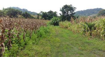 NEX-10015 - Terreno en Venta en Álvaro Obregón, CP 29129, Chiapas.