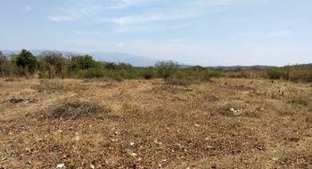NEX-10016 - Terreno en Venta en Las Flechas, CP 29167, Chiapas.