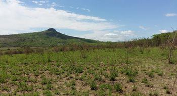 NEX-10019 - Terreno en Venta en América Libre, CP 29170, Chiapas.