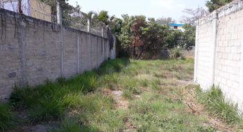 NEX-10130 - Terreno en Venta en Juan Crispín, CP 29020, Chiapas.