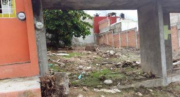 NEX-10230 - Terreno en Venta en José Castillo Tielemans, CP 29070, Chiapas.