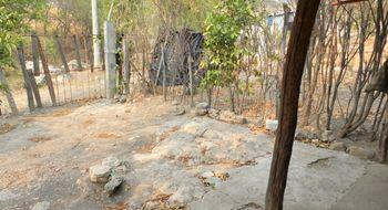 NEX-10231 - Terreno en Venta en Santa Fe, CP 29160, Chiapas.