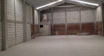 NEX-13094 - Bodega en Renta en Loma Bonita, CP 29059, Chiapas, con 1 medio baño, con 250 m2 de construcción.