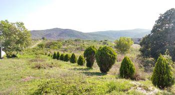 NEX-13307 - Terreno en Venta en Santa Cecilia, CP 29130, Chiapas.