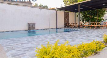 NEX-13340 - Departamento en Venta en San José Terán, CP 29057, Chiapas, con 3 recamaras, con 2 baños, con 108 m2 de construcción.