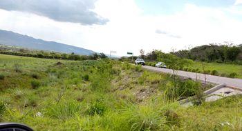 NEX-14294 - Terreno en Venta en Terán, CP 29050, Chiapas.