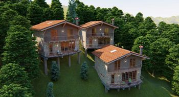 NEX-19460 - Casa en Venta en La Garita, CP 29230, Chiapas, con 2 recamaras, con 1 baño, con 1 medio baño, con 110 m2 de construcción.