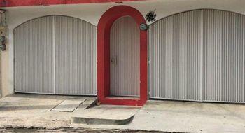NEX-22162 - Casa en Venta en La Herradura, CP 29054, Chiapas, con 3 recamaras, con 3 baños, con 140 m2 de construcción.