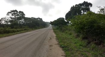NEX-22221 - Terreno en Venta en San Juan, CP 29140, Chiapas.
