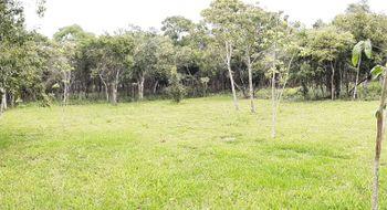 NEX-22225 - Terreno en Venta en Ocozocoautla de Espinosa Centro, CP 29140, Chiapas.
