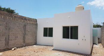 NEX-22226 - Casa en Venta en San Francisco, CP 30420, Chiapas, con 2 recamaras, con 1 baño, con 64 m2 de construcción.
